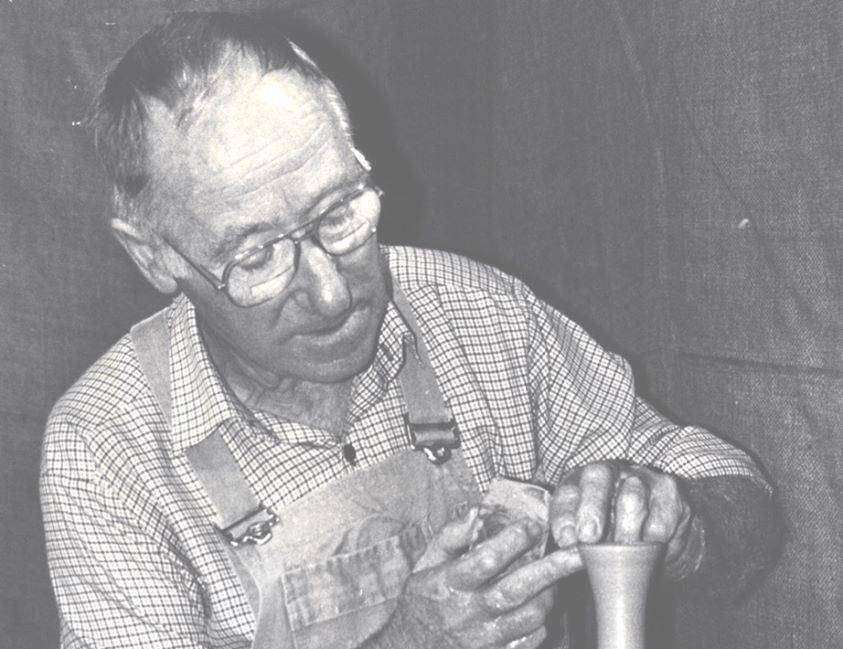 Vale Bill Longley, 3 Dec 1933 – 20 May 2020